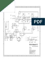EML 101 Voltage Controlled Filter