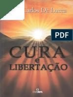Cura e Libertação (José Carlos De Lucca).pdf