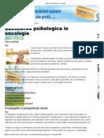 Sustinerea psihologica in oncologie.pdf