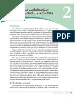Socialização_aula_2