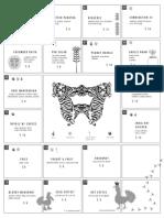 Pub Royale Brunch Menu.pdf