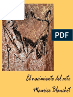 30208594-Blanchot-El-nacimiento-del-arte.pdf