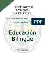 ECOLOGICO_02.doc