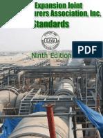 Ejm a Standard 9 Ed 2008