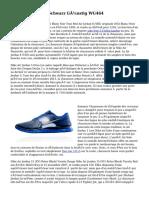 Nike Free Damen Schwarz Günstig WG464