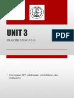 UNIT 3 VERSI 2003.ppt