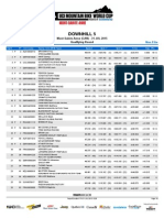 49384 Dhi Me Results Qr