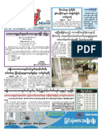 KM_1,8.2015.pdf