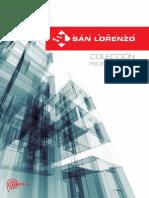 san lorenzo.pdf