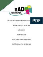 EBA_U1_A1_JOCM.docx