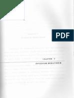 INVESTMENT BEHAVIOUR.pdf