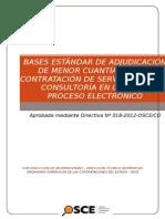 BASES AMC -003  SERVICIO DE MANTENIMIENTO DE MAQUINARIAS.doc