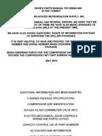 SullairSeriesPartsManualRevisedByMRS.pdf