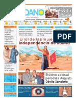 El-Ciudadano-Edición-117