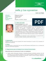 josefa y los opuestos.PDF