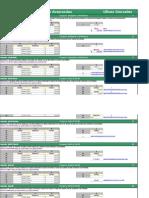 67 Funciones de Excel Muy Bien Explicadas 23354321