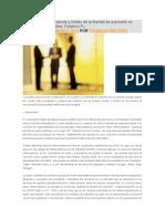 Fallo Libertad de Expresion en Internet.docx