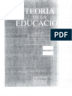 4. JOSÉ LUIS BARRIO. LAS TRANSFOMACIONES EDUCATIVAS....pdf