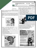hugo 03.pdf