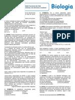 identidade-06.pdf