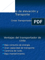 87824551.Equipos de Elevación y Transporte