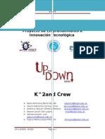 Trabajo Final de Emprendimiento Kandcrew (1)