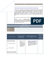 Formato CBR Responsabilidad Penal