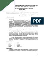 INFORME+TECNICO+ambiente+de+usos+múltiples-Ashram+Nº+9+-+PERU+2012