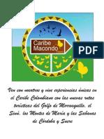 Operadora Turística Caribe Macondo