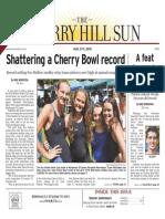 Cherry Hill - 0805.pdf
