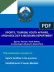 presentation on sports editeduop.pdf