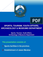 presentation on sports editeduop.pdf