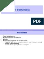 2-Disoluciones (1)
