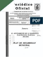 consulta.pdf