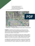 CARTOGRAFÍA UNIDAD III.docx