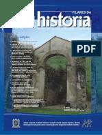 05_revista_pilares_da_historia.pdf