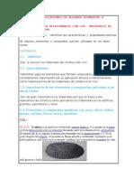 aplicaciones  de  algunos  elementos  o  compuestos