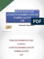 presupuesto-CIF