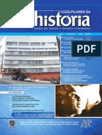 08_revista_pilares_da_historia.pdf