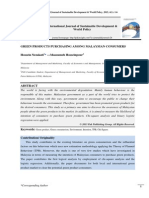 IJSDWP-2015-4(1)-1-6