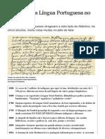Língua Portuguesa_Nova Escola