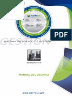 activos_i_10.pdf