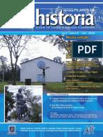 09_revista_pilares_da_historia.pdf