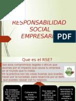 responsabilidadsocialempresarialdiapositivas-110710182804-phpapp01