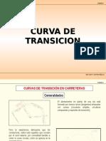 Capitulo Curva Transicion.ppt 3
