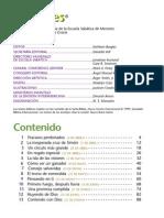 Intermediarios D 2T 2015 Alumno