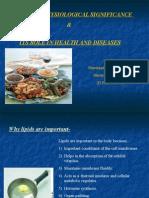 presentationonlipid-100907041325-phpapp01
