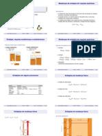 aula2_4x.pdf