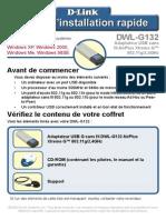 DWL-G132_QIG_fr