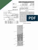 US5472788.pdf